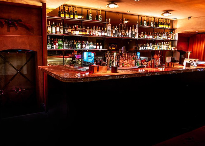 restaurant-taboo-lounge-aarhus-midtbyen-6992