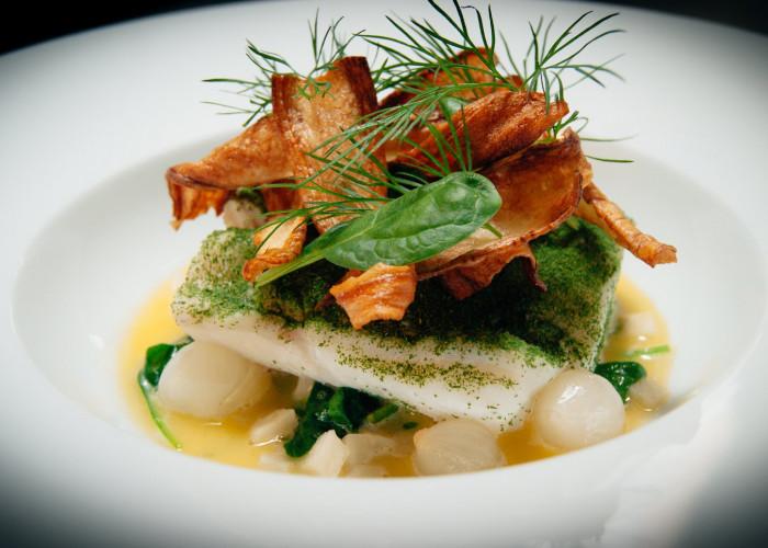restaurant-slap-af-aarhus-midtbyen-7000