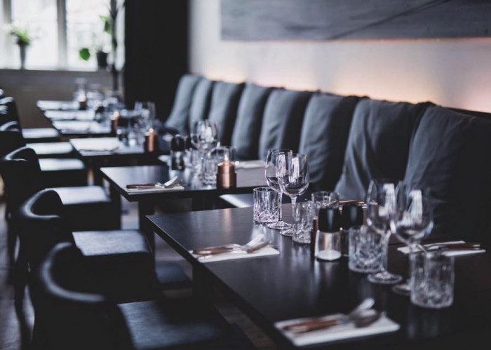 restaurant-slap-af-aarhus-midtbyen-7004
