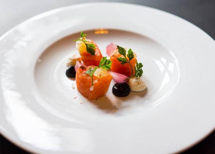 restaurant-slap-af-aarhus-midtbyen-7001