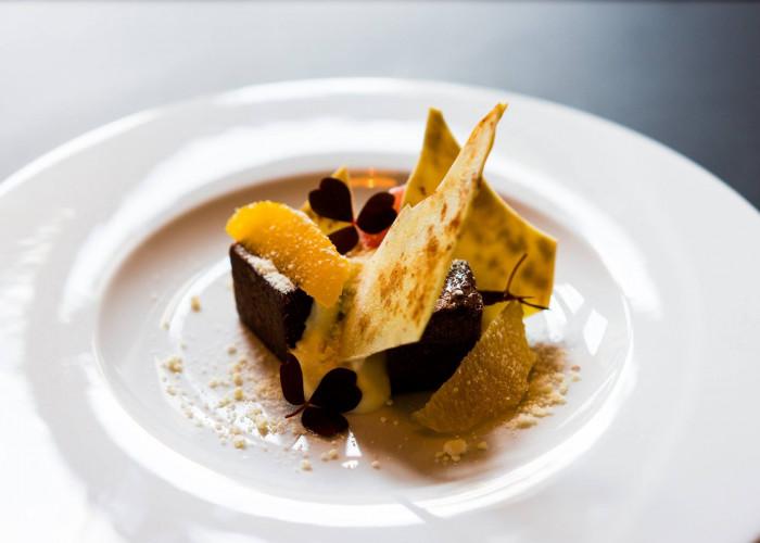 restaurant-slap-af-aarhus-midtbyen-7003