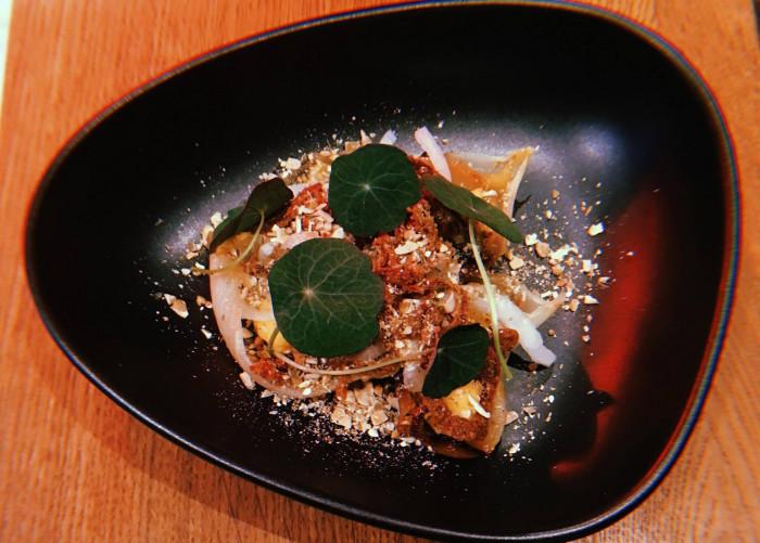 restaurant-frederiksgade-42-aarhus-midtbyen-7024