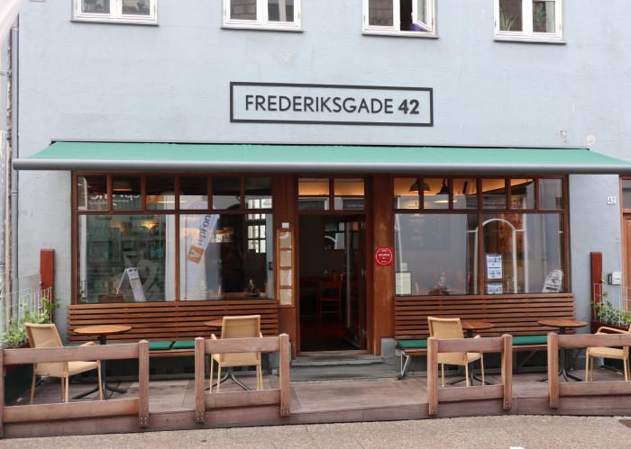 restaurant-frederiksgade-42-aarhus-midtbyen-7021