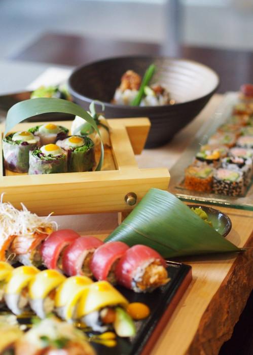 restaurant-kamii-aarhus-asian-concept-aarhus-midtbyen-7076