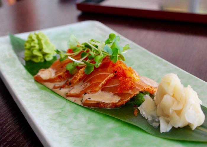 restaurant-kamii-aarhus-asian-concept-aarhus-midtbyen-7080