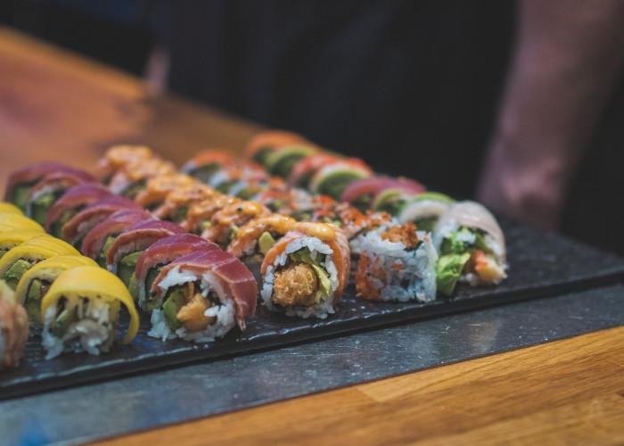 restaurant-kamii-aarhus-asian-concept-aarhus-midtbyen-7078