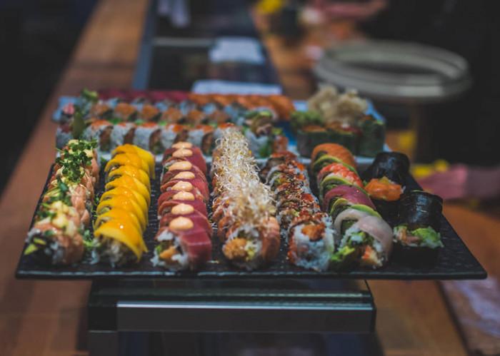 restaurant-kamii-aarhus-asian-concept-aarhus-midtbyen-7084