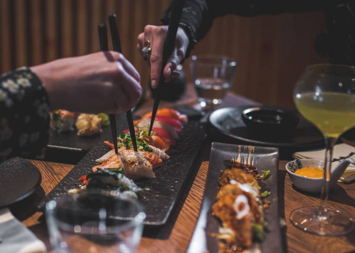 restaurant-kamii-aarhus-asian-concept-aarhus-midtbyen-7083
