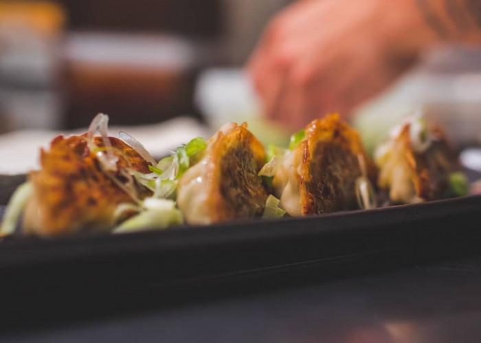 restaurant-kamii-aarhus-asian-concept-aarhus-midtbyen-7082