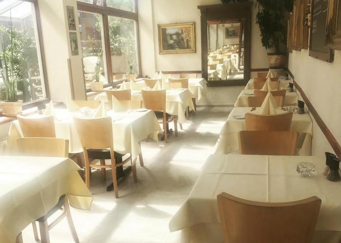 restaurant-garda-kobenhavn-7094