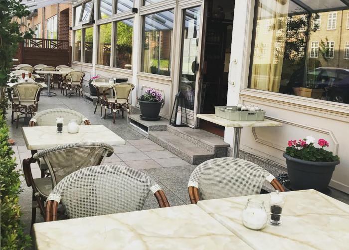 restaurant-garda-kobenhavn-7095