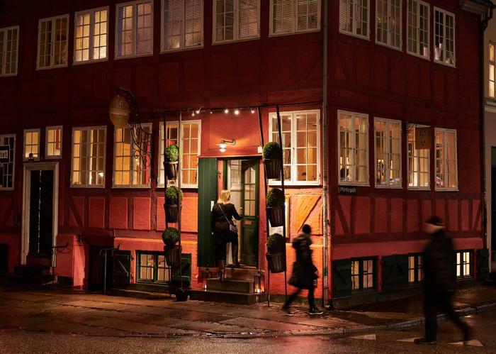 restaurant-restaurant-ma-kobenhavn-indre-by-7337