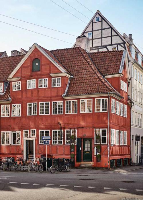 restaurant-restaurant-ma-kobenhavn-indre-by-7250
