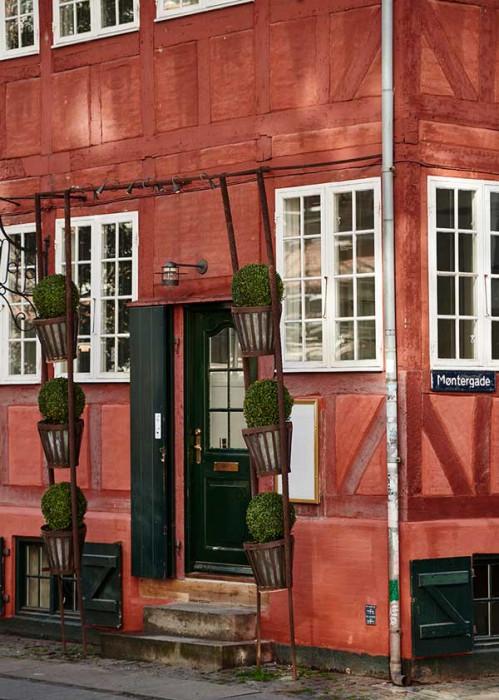 restaurant-restaurant-ma-kobenhavn-indre-by-7251