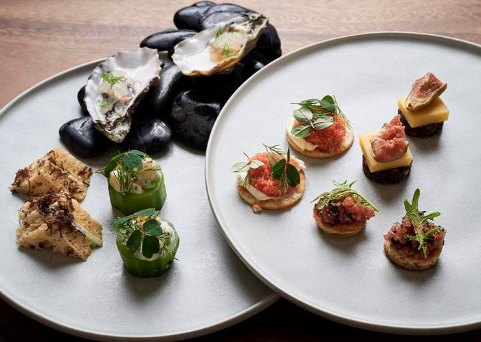 restaurant-restaurant-ma-kobenhavn-indre-by-7222