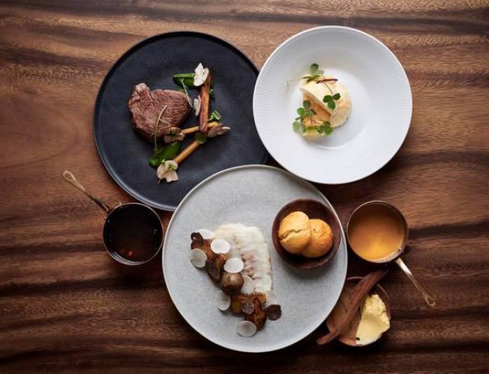 restaurant-restaurant-ma-kobenhavn-indre-by-7220