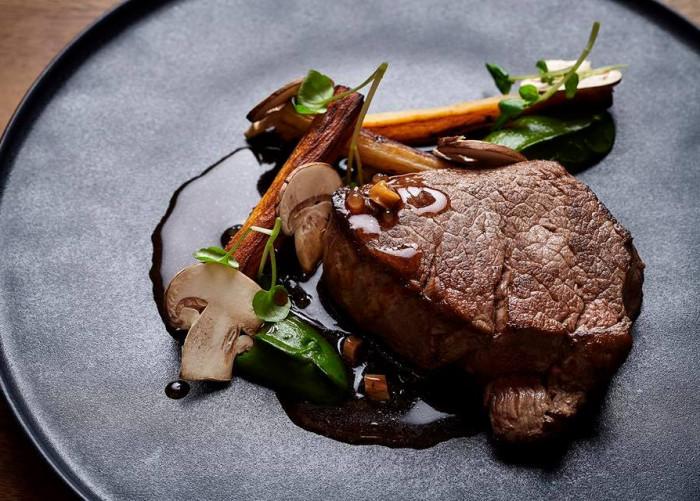restaurant-restaurant-ma-kobenhavn-indre-by-8548