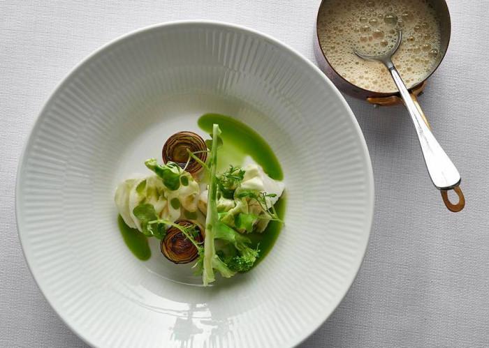 restaurant-restaurant-ma-kobenhavn-indre-by-7214