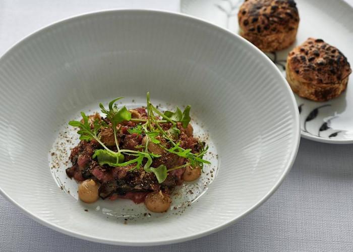 restaurant-restaurant-ma-kobenhavn-indre-by-7221