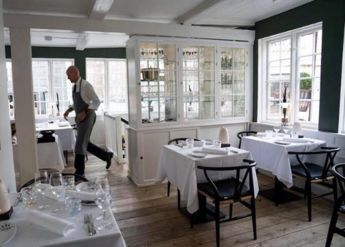 restaurant-restaurant-ma-kobenhavn-indre-by-7223