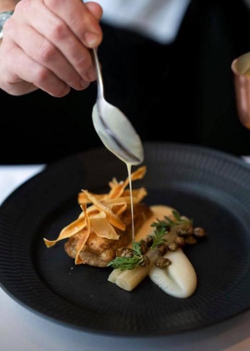 restaurant-restaurant-ma-kobenhavn-indre-by-7219