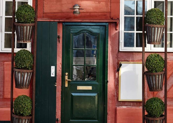 restaurant-restaurant-ma-kobenhavn-indre-by-7224