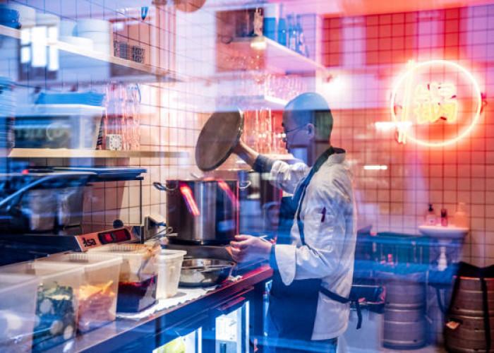 restaurant-hot-pot-republic-kobenhavn-vesterbro-7281