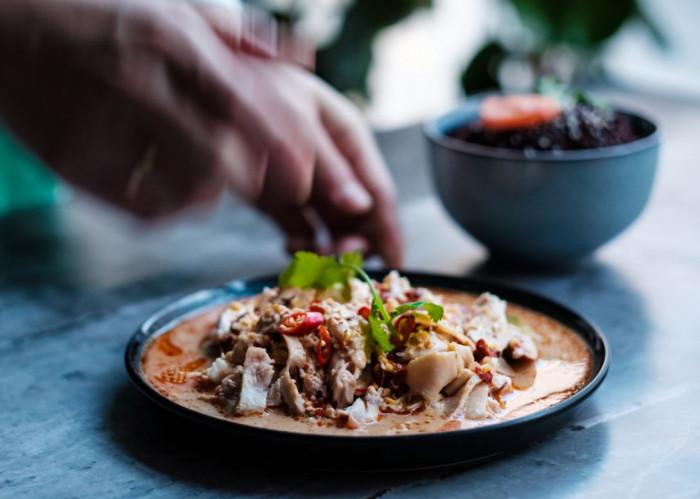 restaurant-hot-pot-republic-kobenhavn-vesterbro-7282