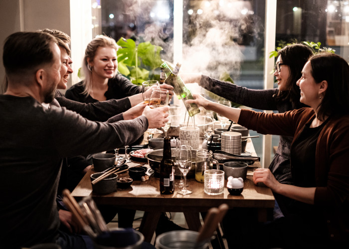 restaurant-hot-pot-republic-kobenhavn-vesterbro-7283