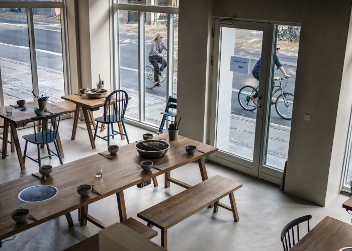 restaurant-hot-pot-republic-kobenhavn-vesterbro-7284