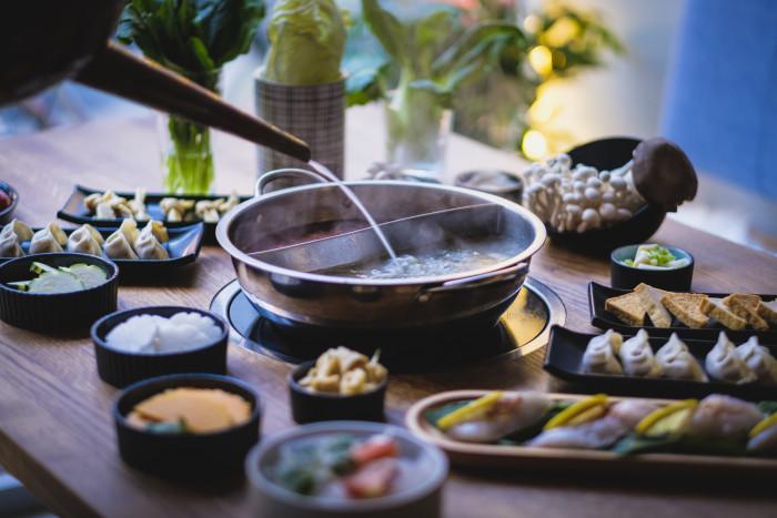 restaurant-hot-pot-republic-kobenhavn-vesterbro-7285