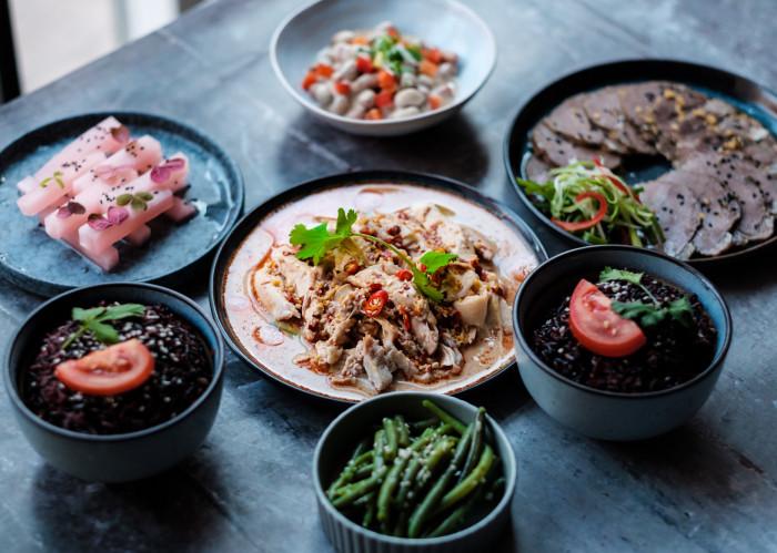 restaurant-hot-pot-republic-kobenhavn-vesterbro-7290