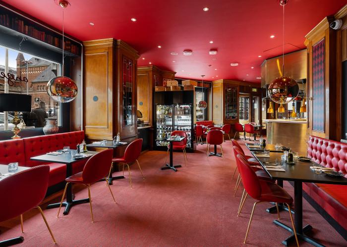 restaurant-angelini-kobenhavn-vesterbro-7430