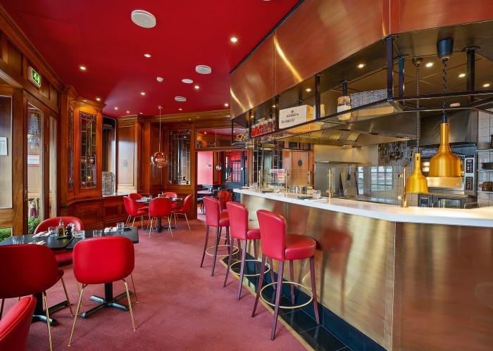 restaurant-angelini-kobenhavn-vesterbro-7431