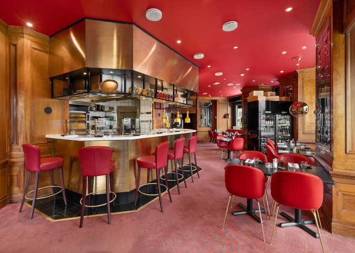 restaurant-angelini-kobenhavn-vesterbro-7429