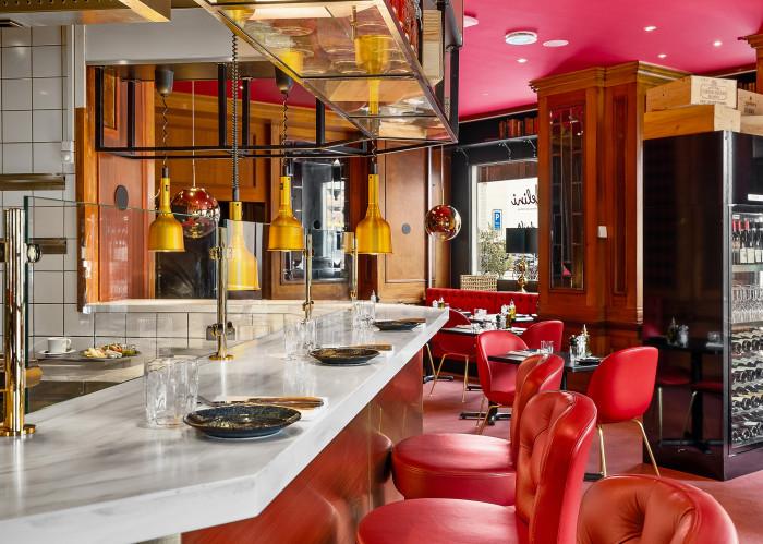restaurant-angelini-kobenhavn-vesterbro-7432