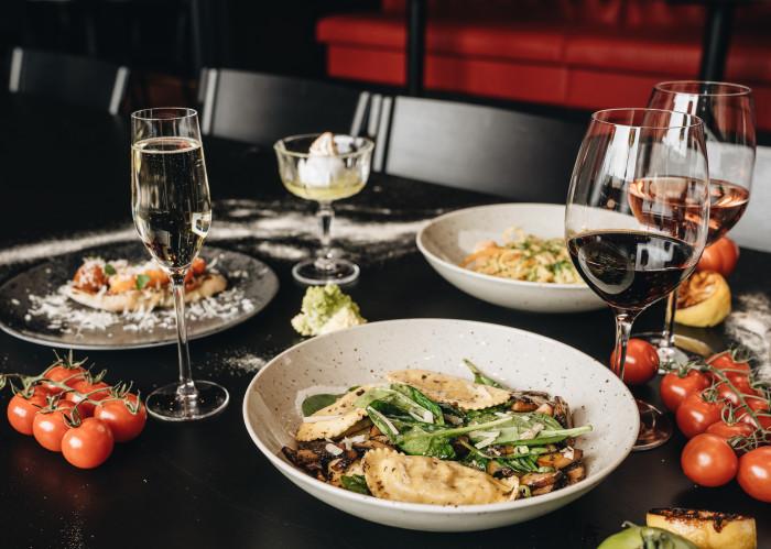 restaurant-angelini-kobenhavn-vesterbro-7438