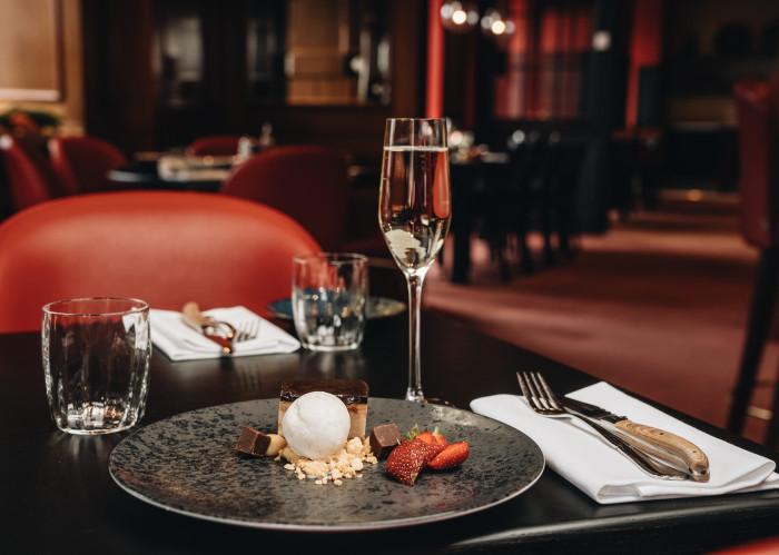 restaurant-angelini-kobenhavn-vesterbro-7439
