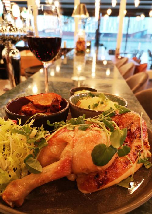 restaurant-buvette-kobenhavn-7300