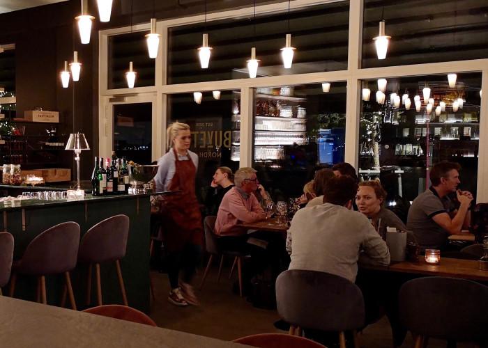 restaurant-buvette-kobenhavn-7296