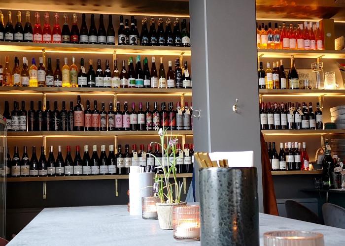 restaurant-buvette-kobenhavn-7297