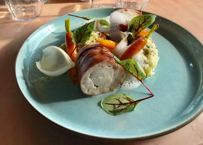 restaurant-buvette-kobenhavn-7302