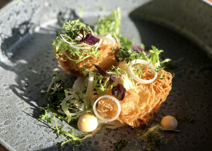 restaurant-buvette-kobenhavn-7854