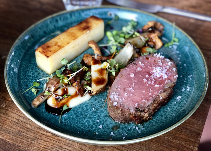 restaurant-buvette-kobenhavn-7855