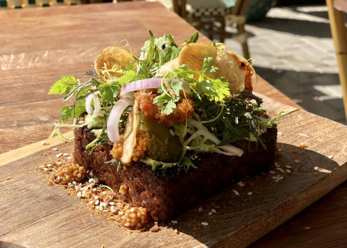 restaurant-buvette-kobenhavn-7862