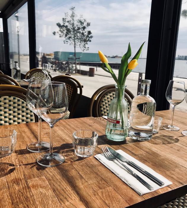 restaurant-buvette-kobenhavn-7856