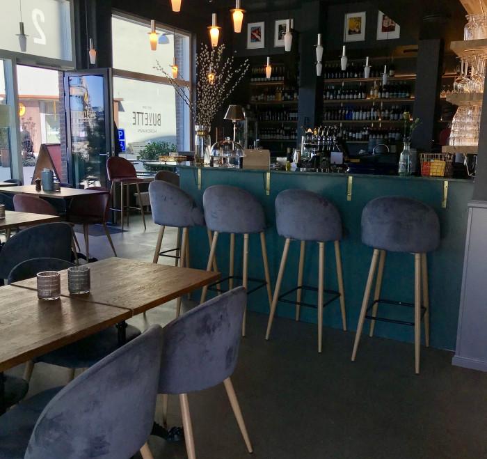restaurant-buvette-kobenhavn-7860