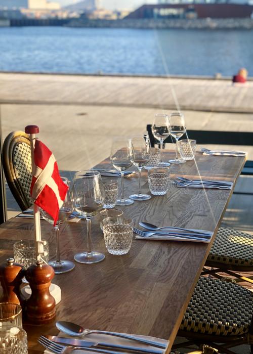 restaurant-buvette-kobenhavn-7863