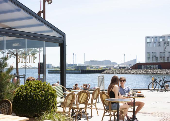 restaurant-buvette-kobenhavn-7864