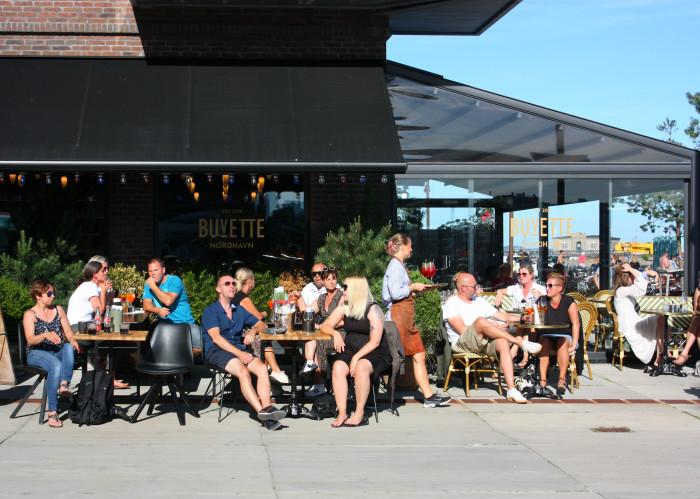 restaurant-buvette-kobenhavn-7858